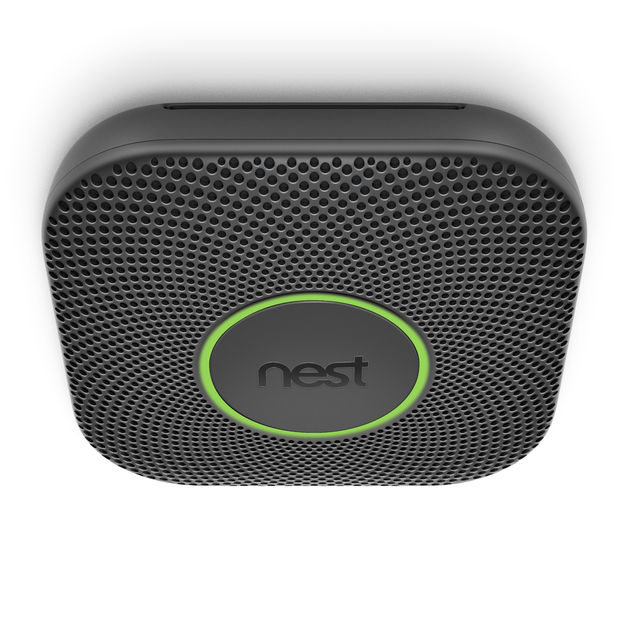 smoke_alarm_nest_protect_black