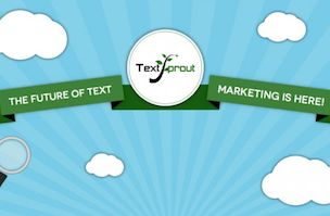 Sms-marketing nog steeds springlevend [Infographic]