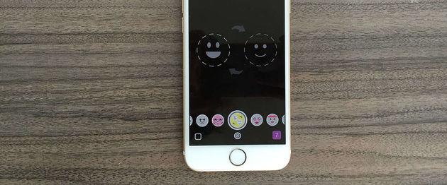 snapchat-faceswap