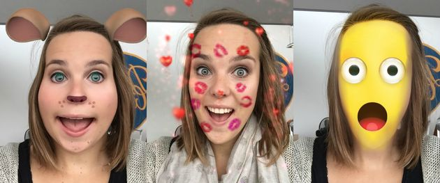 snapchat-filters-update