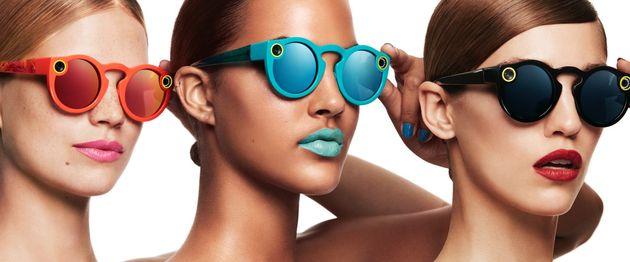 snapchat-naam-snap-fotobril