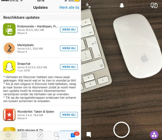 snapchat-update-1