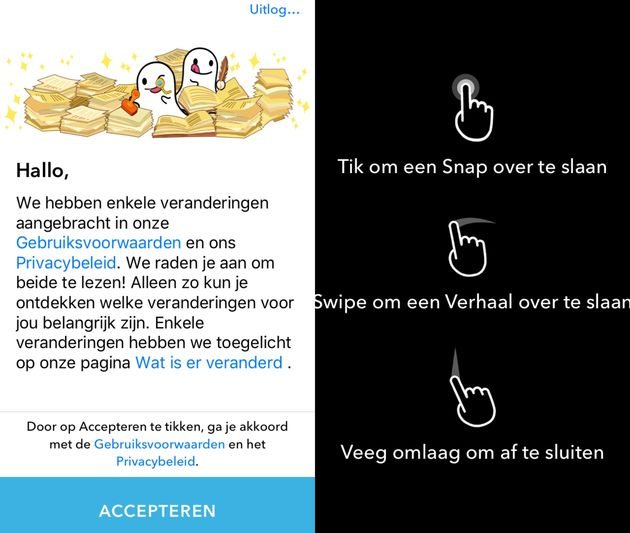 snapchat-update-