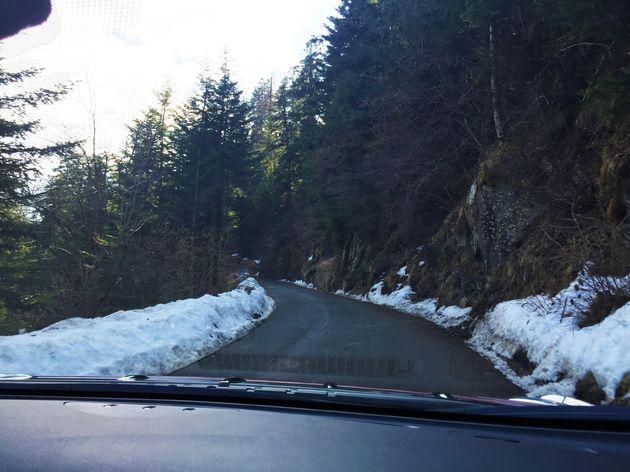 sneeuw-onderweg-naar-de-top