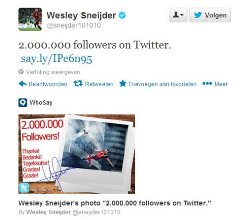 sneijder-twitter