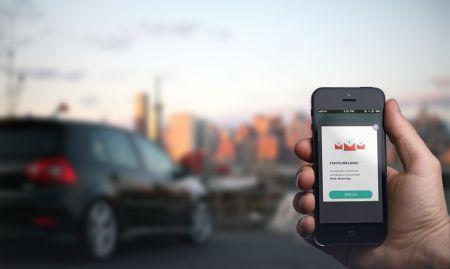 Snel, gemakkelijk en goedkoop autoschade laten herstellen met de Fixico app