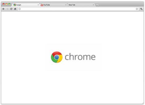 Sneller browsen na Chrome update