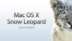 Snow Leopard: Software die Niet Werkt