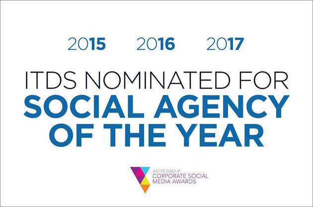 social-agency-of-the-year-2017-itds