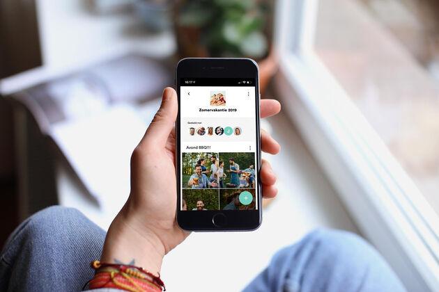 social-app-quodari