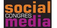 """Social Business: """"Corporates zijn inefficient en gaan op de schop"""""""