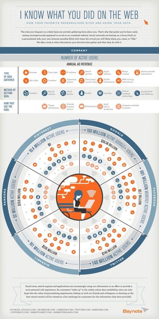 social-data-infographic