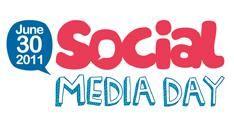 Social media day Antwerp 2011