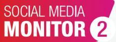 Social Media Monitor 2