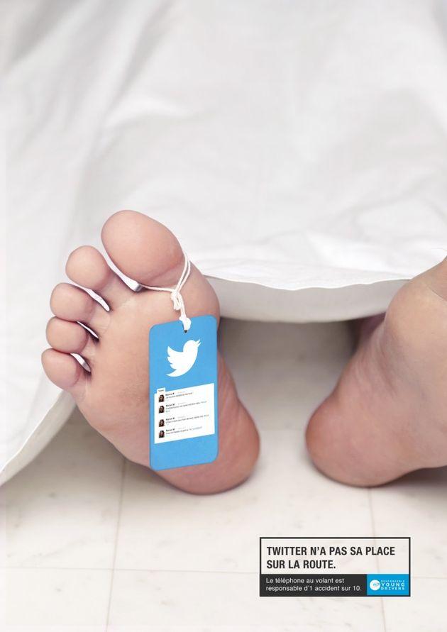 social media op de weg 02