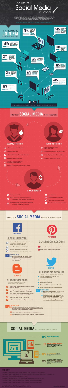 social-media-schools