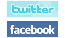 Social Media Survey 2009