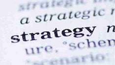 Social Strategy Model 2011