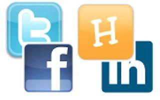 Sociale Media accelereren de beweging van B2C naar C2B