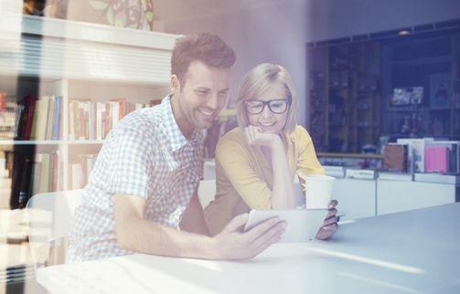 Sociale netwerken belangrijk bij het ontdekken van online video