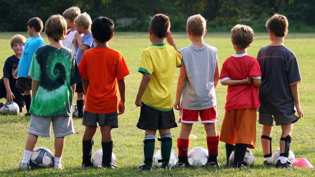 Sociale netwerken blijven een gevaarlijk virtueel 'speelveldje' voor kinderen