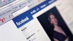 Sociale netwerken zijn in de UK populairder dan porno