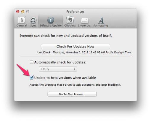 softwareupdatetab