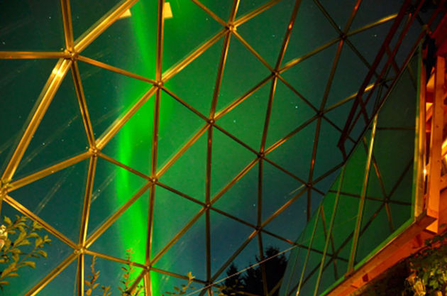 solar-geodesic-dome-solardome-norway-4-1