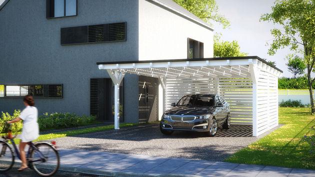 SOLARWATT_Doppelcarport_mit_Haus
