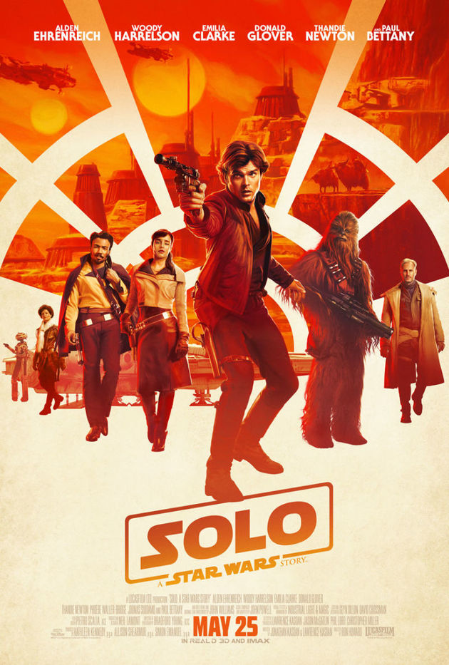solo-star-wars-story-poster
