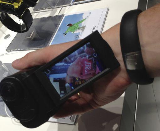 Sony_action_cam_handheld_grip