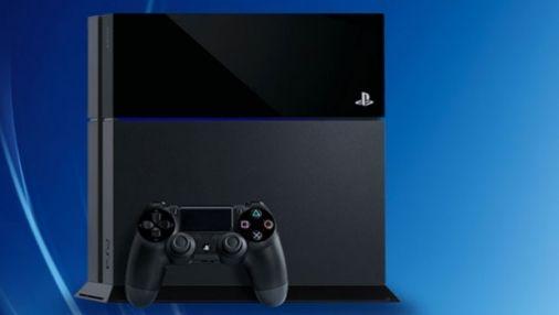 Sony bewaart 'slecht nieuws' omtrent PS4 tot het laatst