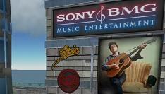 Sony BMG gaat 250.000 nummers gratis aanbieden