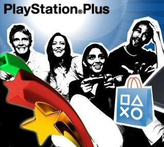 Sony geeft je goede reden om Playstation Plus te nemen deze week