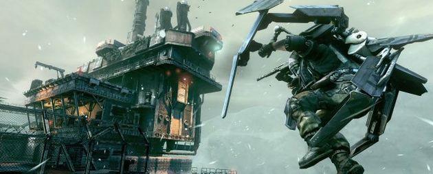 Sony op Gamescom: 3D, Move, en de rest