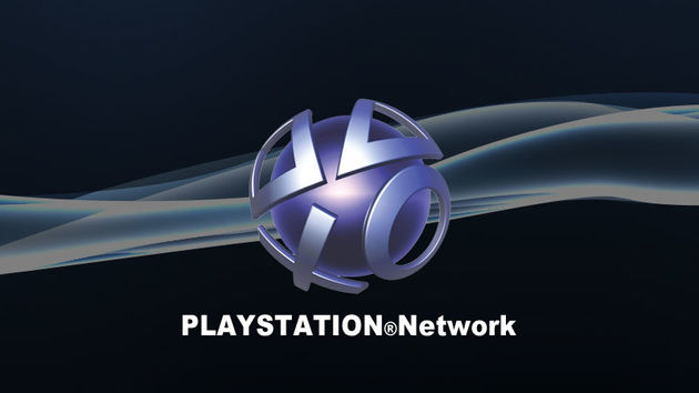Sony overweegt early access programma voor Playstation