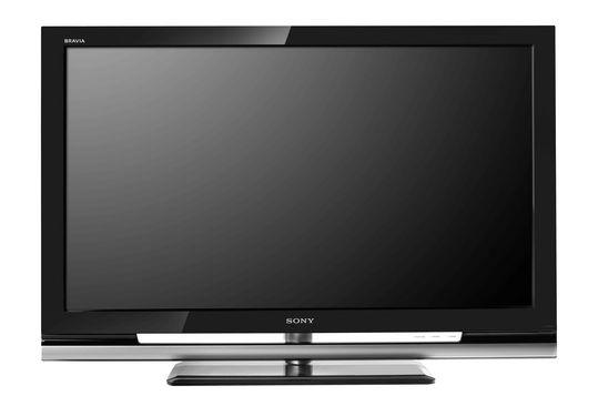 Sony sluit grote deal voor online tv streamingdienst