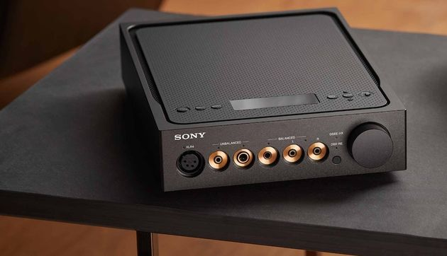 Sony_TA-ZH1ES