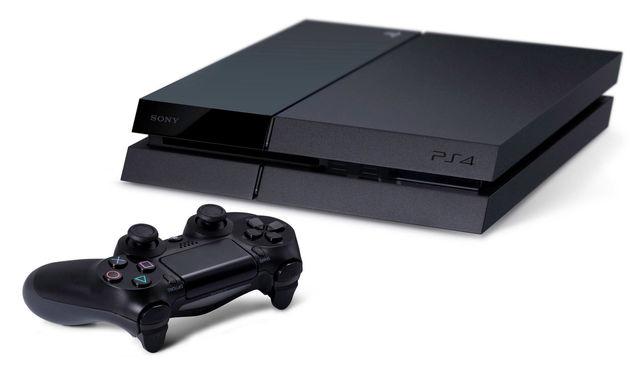 Sony: 'Tekort aan PS4's duurt tot in de zomer'