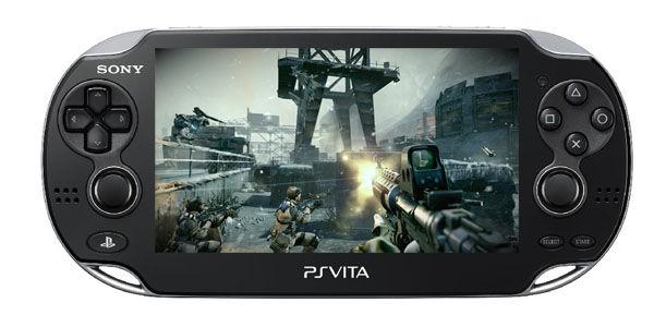 Sony verplicht remote play op de Vita en PS4, maar waarom?