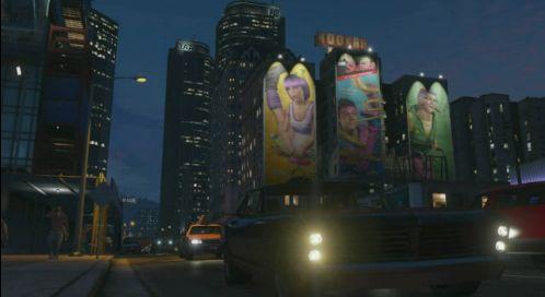 Sony wil Gran Turismo verfilmen