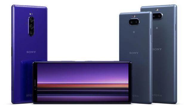 Sony_Xperia_1