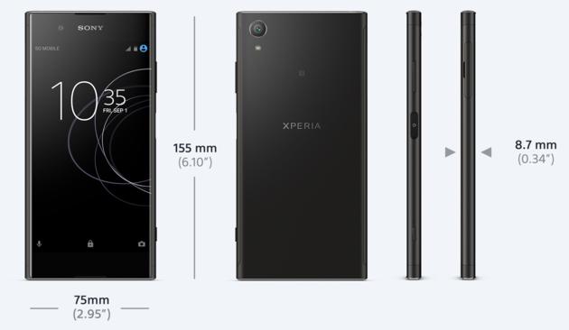 Sony_Xperia_XA1_plus