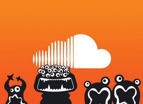 SoundCloud Downloader: download elke track op SoundCloud