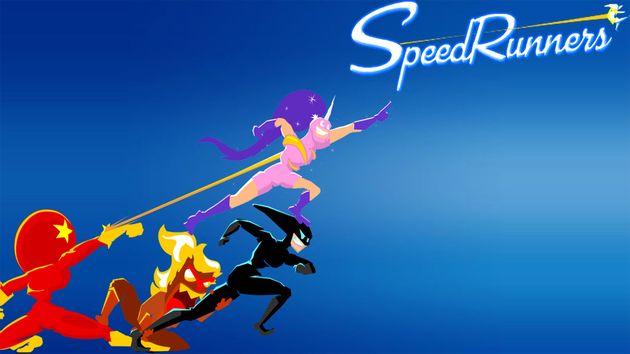 speedrunners-tiny-build-G2A