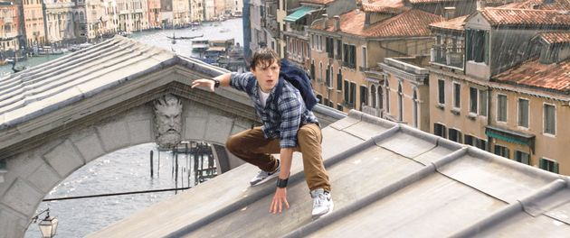Spider-Man_-Far-From-Home_st_1