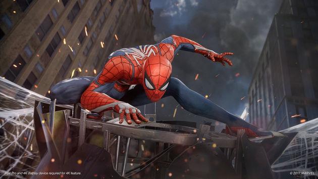 spiderman-screen-04-ps4-eu-30jun17
