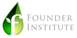 Sponsor voor het Founder Institute