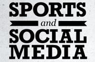 Sport & Social Media [Infographic]