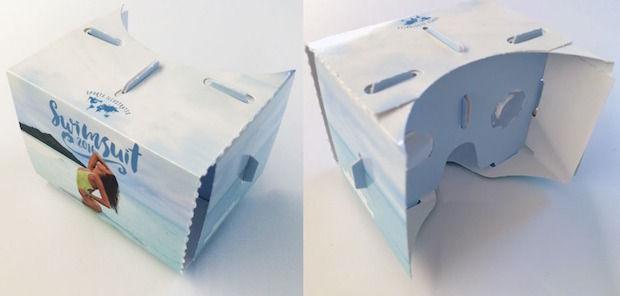 sportillustrated_cardboard